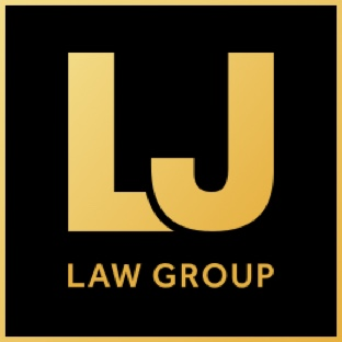 LJ Law Group