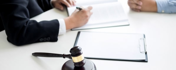 How to Choose a Criminal Defense Attorney - LJ Law Group