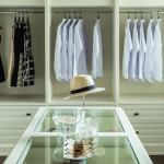 clean_white_custom_closet_compressed