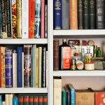 Bookshelf_White_Trim_Compressed