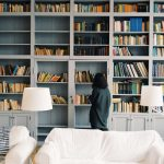 home_library_with_girl_Compressed-1024x681