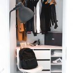 White_Custom_Wardrobe_Closet_Compressed-768x1194