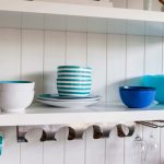 Pantry_Shelving_Compressed_Compressed-1024x683