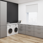 laundry_room_with_grey_modern_shelving_compressed-768x515