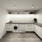 laundry_room_with_built-in_counter_top_compressed-768x925