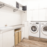 laundry_room_with_white_cabinetry_compressed-768x535