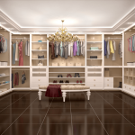 large_white_closet_with_chandelier_compresed