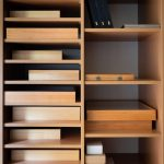 Maple_Custom_Closet_Shelving_Compressed-1568x2065