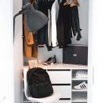 White_Custom_Wardrobe_Closet_Compressed-1568x2438